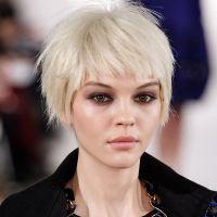 Restare femminili anche coi capelli corti