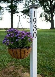 Pergola In Front Yard Small Front Yard Landscaping, Front Yard Design, Farmhouse Landscaping, Backyard Landscaping, Landscaping Ideas, Landscaping Software, Landscaping Contractors, Backyard Ideas, Luxury Landscaping