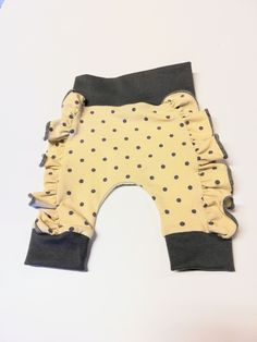 Bukse størrelse 50 Baby, Baby Humor, Infant, Babies, Babys