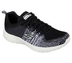 ff0bfbf36a0 18 Best Sketchers Sneakers images
