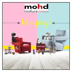 """Let's Play 2 ! Mohd furniture Mollura home design"" by mohd-homedesign ❤ liked on Polyvore featuring interior, interiors, interior design, home, home decor, interior decorating, Cassina, Home, polyvoreeditorial and homedesign"