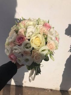 Floral Wreath, Wreaths, Home Decor, Brides, Floral Crown, Decoration Home, Door Wreaths, Room Decor, Deco Mesh Wreaths