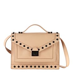 Loeffler Randall Rider Bag | Handbags | LoefflerRandall.com
