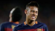 Neymar-Transfer: FC Barcelona zahlt satte Millionenstrafe