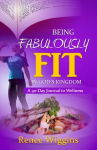 how to become spiritually fit
