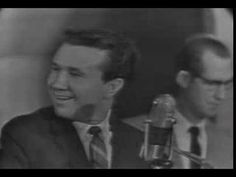 Marty Robbins - Story Of My Life