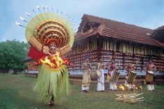 Located on the southern #tip of the #Indian subcontinent, #Kerala is blessed with a pleasant climate throughout the year. Kerala #holiday #packages are some of the most famous vacation options, for families, friends and #honeymooners in south India. Kerala is a land of #natural #beauty with a varying countryside ranging from the #ghats to the #backwaters