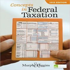 Economic development free download by michael p todaro stephen c test bank for concepts in federal taxation 2015 22nd edition by murphy higgins fandeluxe Images