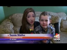 http://theautismnews.com/7-year-old-boy-with-autism-receives-first-project-lifesaver-transmitter/  #autism