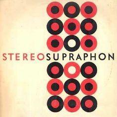 Supraphon sleeve. Vinyl Cover, Cd Cover, Cover Art, Album Covers, Circle Game, Folder Design, Album Cover Design, Vinyl Labels, Vintage Vinyl Records