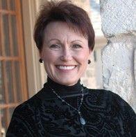 Jeanne Rogers  http://www.livingjoyfullyfree.com/audio-items/jeanne-rogers/