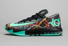 cc4176251982 Kd6 elite Nike Shoes Cheap