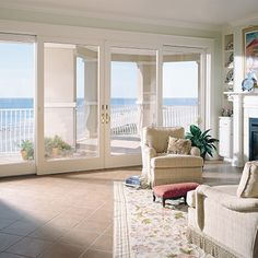 custom french patio doors. The Andersen 400 Series Frenchwood Sliding Patio Door Is Such A Elegant Edition To This Beach Custom French Doors -