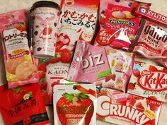 japanese stuff   Tumblr