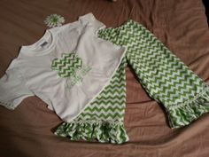 Custom outfit by hannah bow crazy