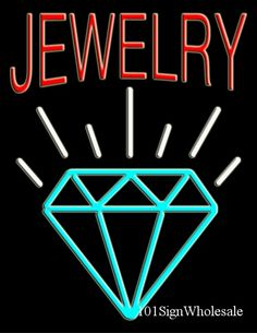 Jewelry Repair Neon Sign Cool Vintage advertising signs, Landmarks amp; Roadside attractions |Jewelry - Daily Deals| jewelry repair