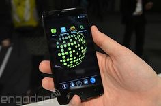 How will the Blackphone protect you in a world where privacy is for sale?