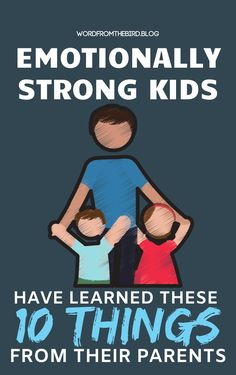 Emotional Strength, Mental And Emotional Health, Parenting Advice, Kids And Parenting, Feeling Inadequate, Mentally Strong, Positive Discipline, Kids Behavior, How To Apologize