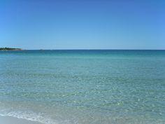 Sonnenuntergang Sardinien mit Kindern, Sardinien wandern Palermo, Alghero, Its A Wonderful Life, To Go, Waves, Beach, Outdoor, Good Hiking Boots, Hiking With Kids