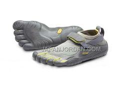 https://www.japanjordan.com/vibram-kso-mens-palm-grey-5-five-fingers-shoes.html VIBRAM KSO MENS PALM GREY 5 FIVE FINGERS SHOES 新着 Only ¥7,030 , Free Shipping!
