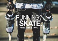 The largest selection of new skate board dress in stockpile now. Roller Derby, Roller Skating, Bike Rollers, Roller Sports, Inline Speed Skates, Skate Ramp, New Skate, Skate Style, Skater Girls