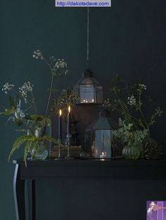 Candlelight Bohemian accessories Candlelight Bohemian accessories The post Candlelight Bohemian accessories appeared first on Wohnaccessoires. Bohemian Accessories, Home Decor Accessories, Wedding Accessories, Accessories Display, Baby Accessories, Ivy House, Dark Walls, Dark Green Walls, Teal Green
