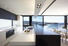 Pacific Sixteen - Smart Design Studio - Sydney Architects