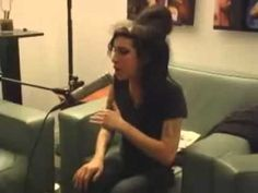 I just miss you so much... i Love you.. ♫ Amy Winehouse - Valerie (Acustic) ♫ (Video)