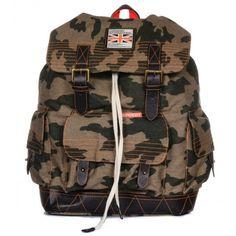 186 Best Backpacks images  50f0868fa6e