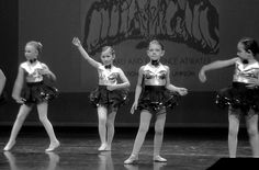Ballet -by ex_magician, via Flickr