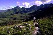 Trails for Africa markets hiking,kayaking,trekking and riding adventures with a dash of luxury in africa Africa Rocks, Countries Of The World, Trekking, Kayaking, South Africa, Trail, Hiking, River, Adventure