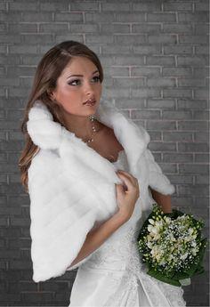 Bridal Cape Bolero Wedding Shrug Stole Wrap by TheWeddingKnitter Wedding Shrug, Wedding Jacket, Wedding Dress Sleeves, Wedding Dresses, Wedding Cape, Bridesmaid Dresses, Bridal Shawl, Bridal Cape, Lace Bolero Jacket