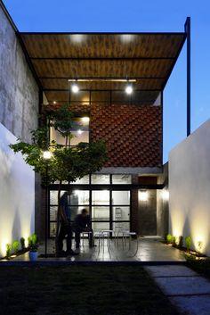 Gallery - The Little Atelier / Natura Futura Arquitectura - 6