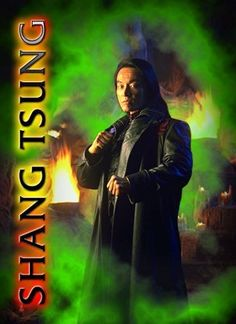 Mortal Kombat Ultimate, Cary Hiroyuki Tagawa, Liu Kang And Kitana, Book Tv, Live Action, Actors & Actresses, Video Games, Tumblr, Adventure