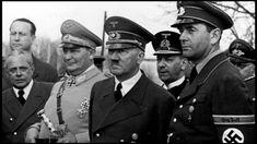 جهان گمشده هیتلر