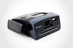 Polaroid Z340 Instant Digital Camera - talk about instant gratification - the Z340 is your modern day digital Polaroid and it is not that expensive too (at $299.99, to be exact)