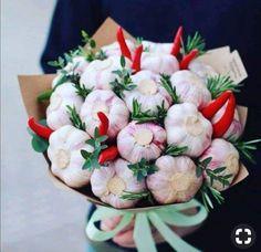 Bunga khas untuk makcik bawang 😜😜 siap tambah cili lagi 😝😝😝 . WS ADMIN ZUNIRA +60129546632 😍 . khasiat halia muda ‼️‼️‼️✅✅. ---- 1. cegah…