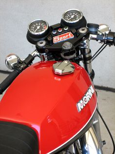 Moto Morini Motogp, Motorcycles, Wheels, Classic, Vehicles, Vintage, Design, Derby
