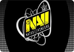 navi mouse pad natus vincere mousepads Thickening best gaming mouse pad gamer large personalized mouse pads keyboard pad