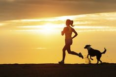 Tips For The Ideal Morning Workout . . . | middletownmedical.com