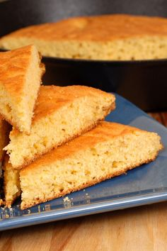 Recipe including course(s): Entrée, Side, Dessert; and ingredients: baking powder, baking soda, black pepper, bread crumbs, brown sugar, butter, cider vinegar, cornmeal, dill, egg, flour, haddock, margarine, paprika, plain yogurt, salt, skim milk, sour cream, Splenda sugar substitute, unsweetened applesauce, unsweetened cocoa powder, vanilla extract, water, yellow cornmeal