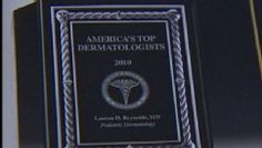 Page 2: Top Doctor Awards: Are They Well Deserved? ABC News Investigation - ABC News
