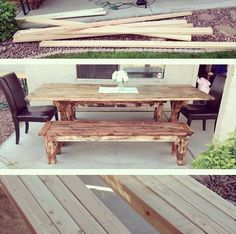 Diy Savings: How I Saved $5,000 By Building My Own Furniture