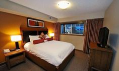 Condo vacation rental in Canmore from VRBO.com! #vacation #rental #travel #vrbo