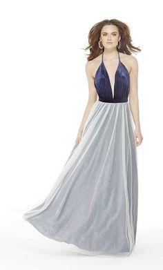 db8d5b20f0c0 KALANI HILLIKER by Alyce Paris KP104 - FXProm Prom Dresses #promdress # dresses