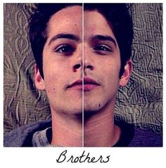 Find images and videos about teen wolf, best friends and dylan o'brien on We Heart It - the app to get lost in what you love. Dylan O'brien, Scott Y Stiles, Maze Runner 2014, Bae, Stydia, Sterek, Wolf Love, Teen Wolf Cast, O Brian