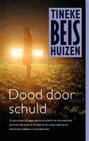 Dood door schuld http://www.bruna.nl/boeken/dood-door-schuld-9789029572491