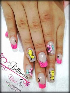 Christmas pedicure designs fingers 27 ideas for 2019 Fall Pedicure, Pedicure Colors, French Pedicure, Pedicure Nail Art, Pedicure Designs, Diy Nails, Nail Designs, Yellow Toe Nails, Red Toenails