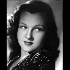 Check out this recording of The Nearness of You - Jo Stafford made with the Sing! Karaoke app by Smule.