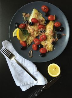 Easy, fast and elegant, Executive Culinary Director Jacques Pépin offers a heavenly way to cook fish – the shallow-poach method. The shallow-poach technique is often new to many, and this recipe is…
